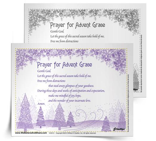 advent-prayers-for-families-advent-grace