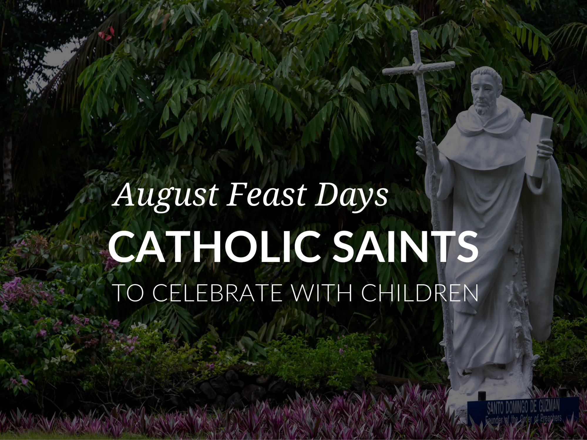 august-feast-days-saint-feast-days-august-for-catholic-kids
