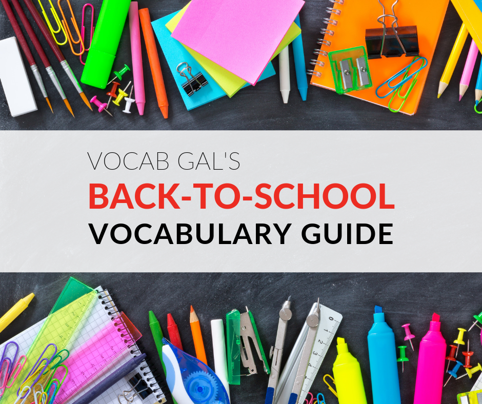 back-to-school-vocabulary-lessons-guide