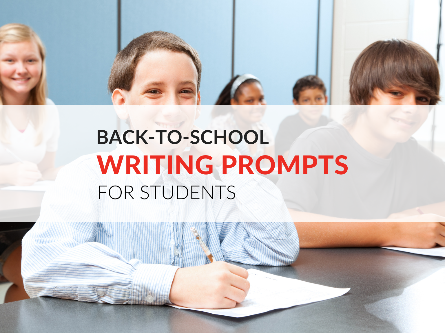 back-to-school-writing-prompts-for-students