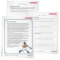 baseball-lesson-plans-run-on-sentence-revision-worksheet-750px.jpg