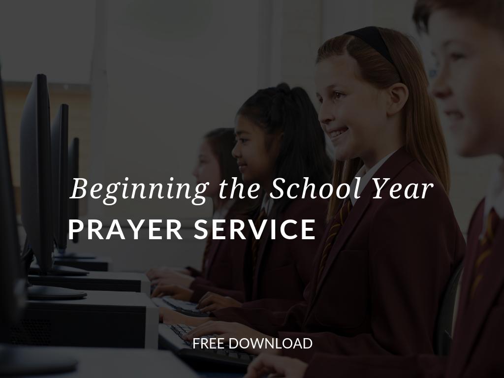 beginning-of-the-school-year-prayer-service-catholic-education