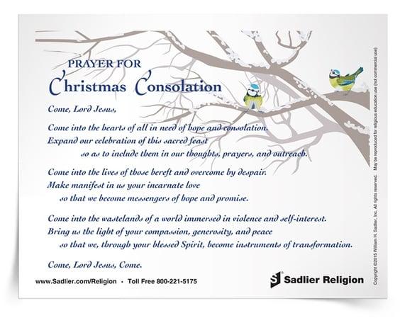 catholic-christmas-prayers-consolation-750px-171299-edited