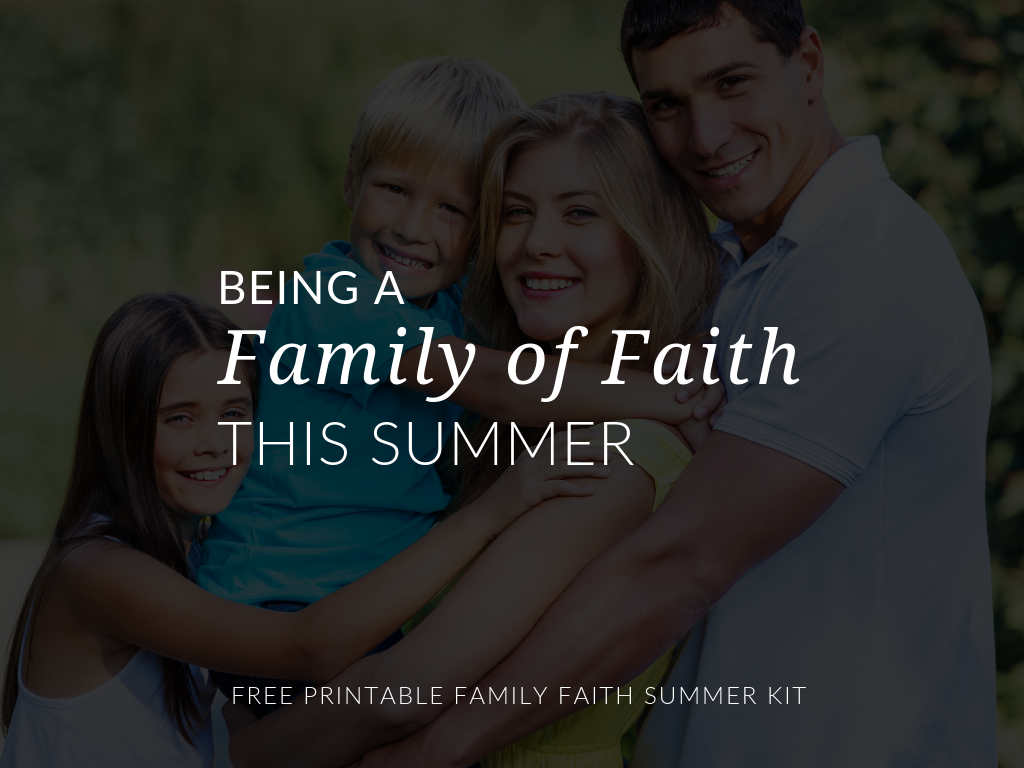 catholic-family-of-faith-this-summer-develop-growth-mindsets