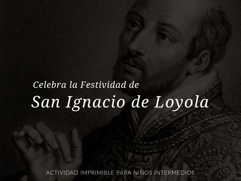 celebra-la-festividad-de-san-ignacio-de-loyola