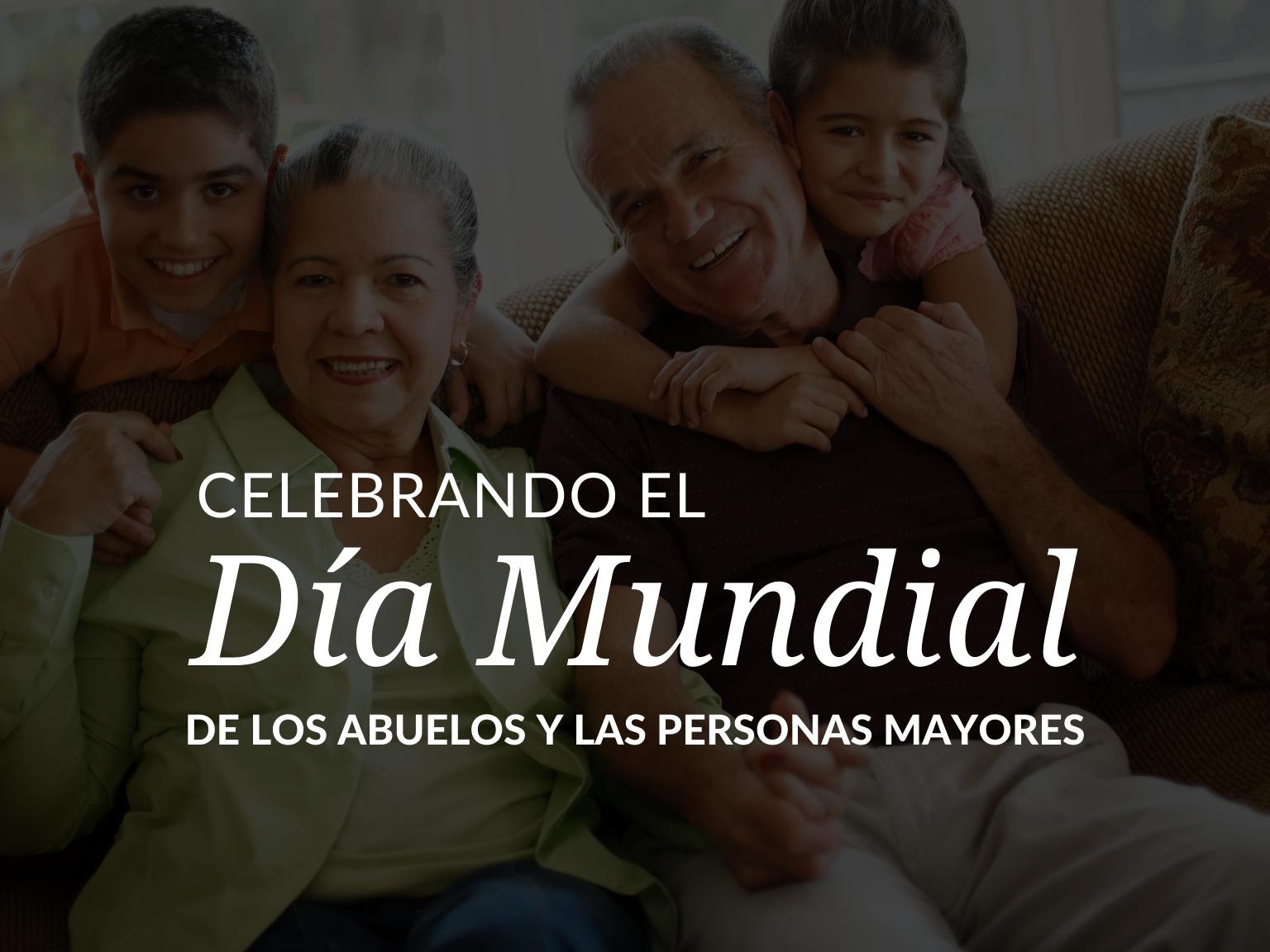 celebrando-el-dia-mundial-de-los-abuelos