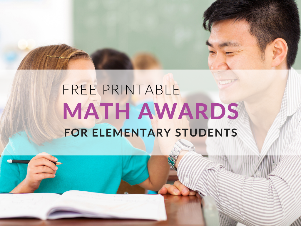 celebrate-math-achievements-free-printable-awards-for-students
