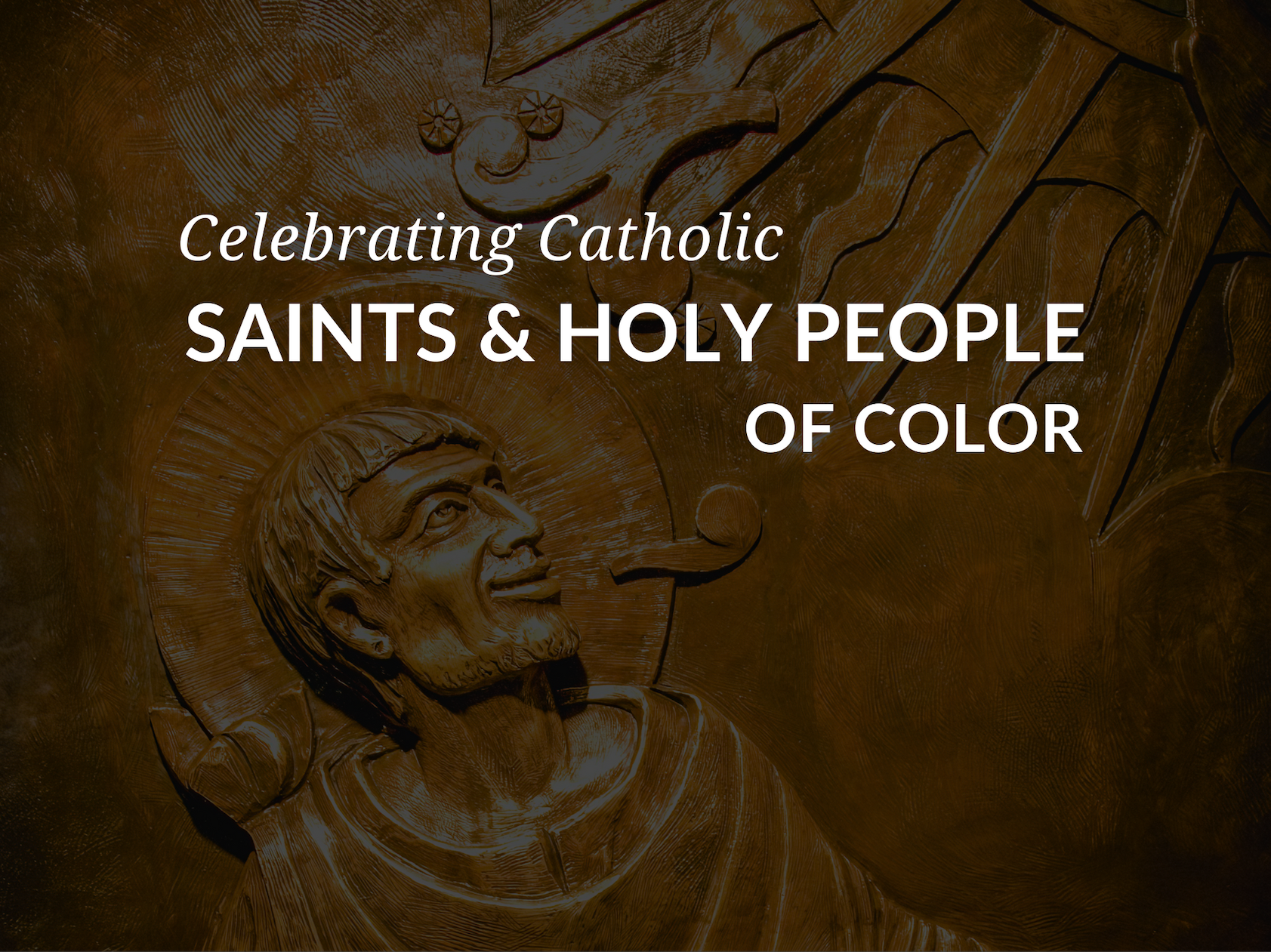 celebrating-catholic-saints-and-holy-people-of-color
