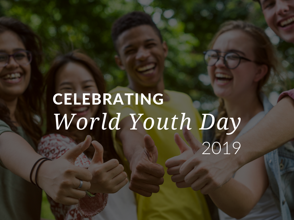 celebrating-world-youth-day-panama-2019