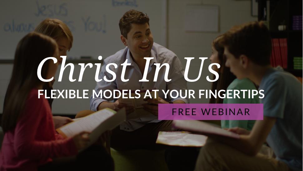 christ-in-us-flexible-models-at-your-fingertips-blog