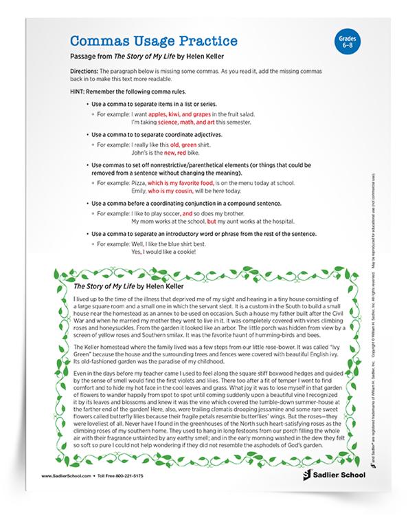 comma-usage-practice-worksheets-grades-6@2X