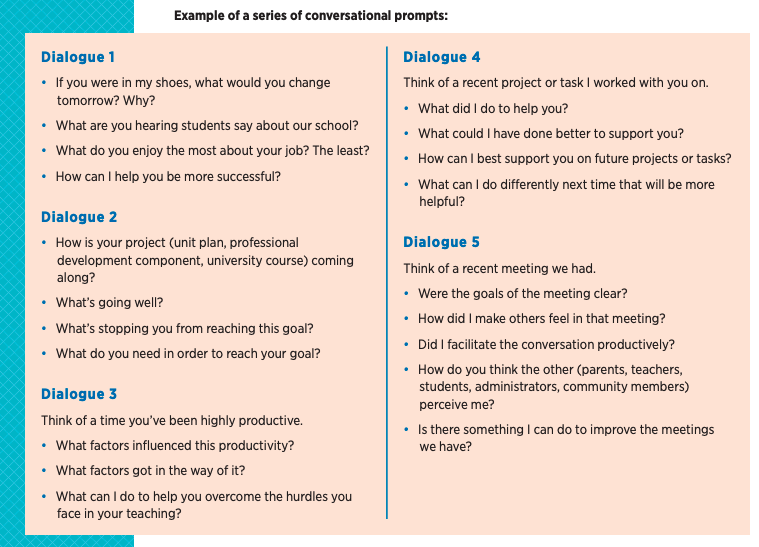 conversational-prompts-feedback-from-math-teachers