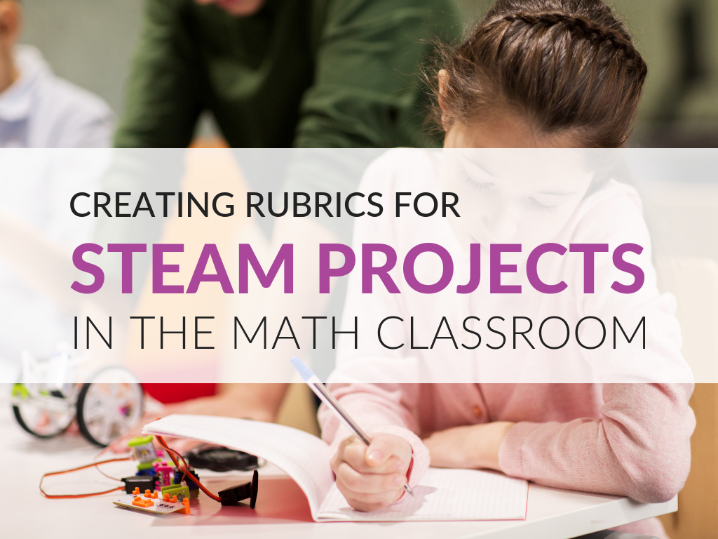 creating-rubrics-for-steam-math-projects