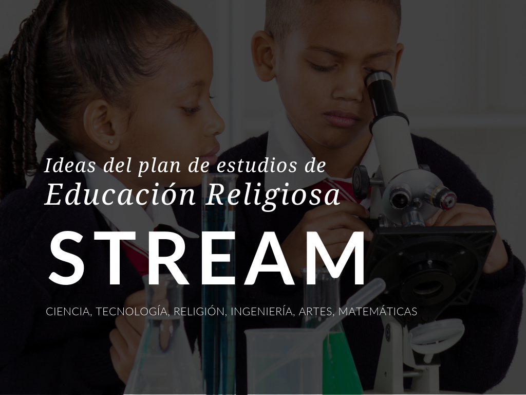 stream-en-la-religiosa-educacion