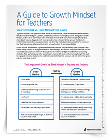 developing-growth-mindset-in-school-Thumb_@2X