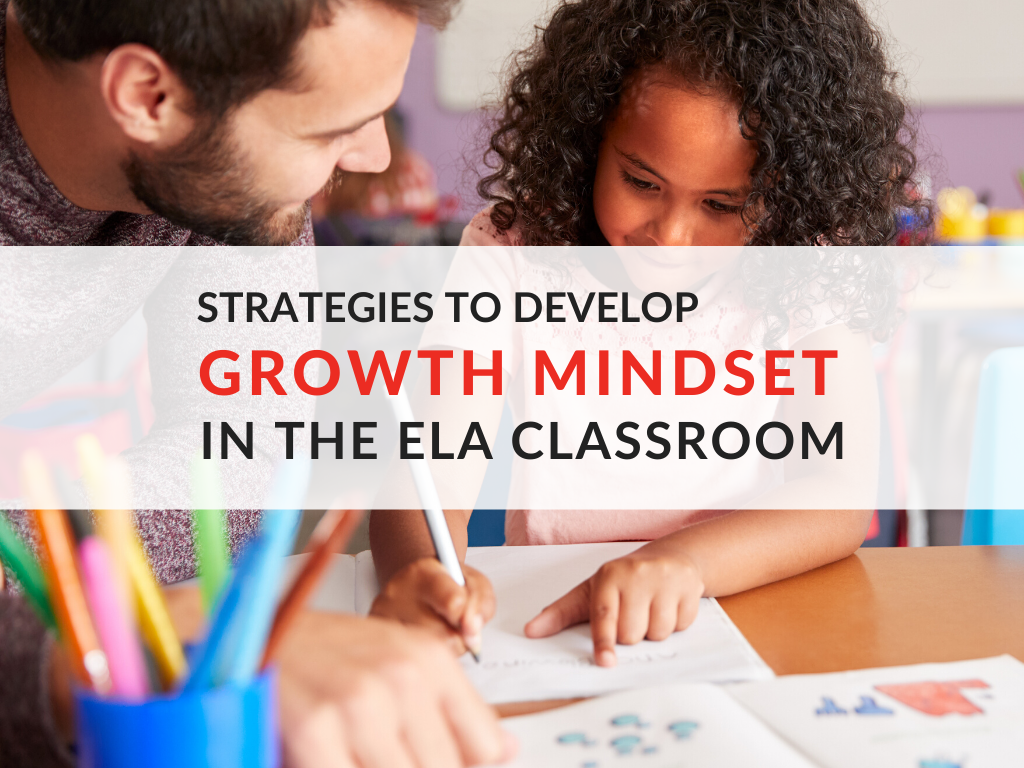 developing-growth-mindset-in-school-ela-classroom