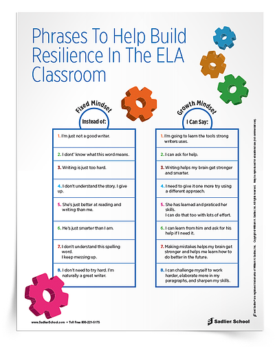 developing-growth-mindset-in-school-phrases-to-build-resilience-Thumb_@2X