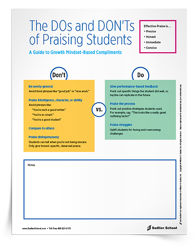 developing-growth-mindset-in-schools-praising-students-Thumb_@2X
