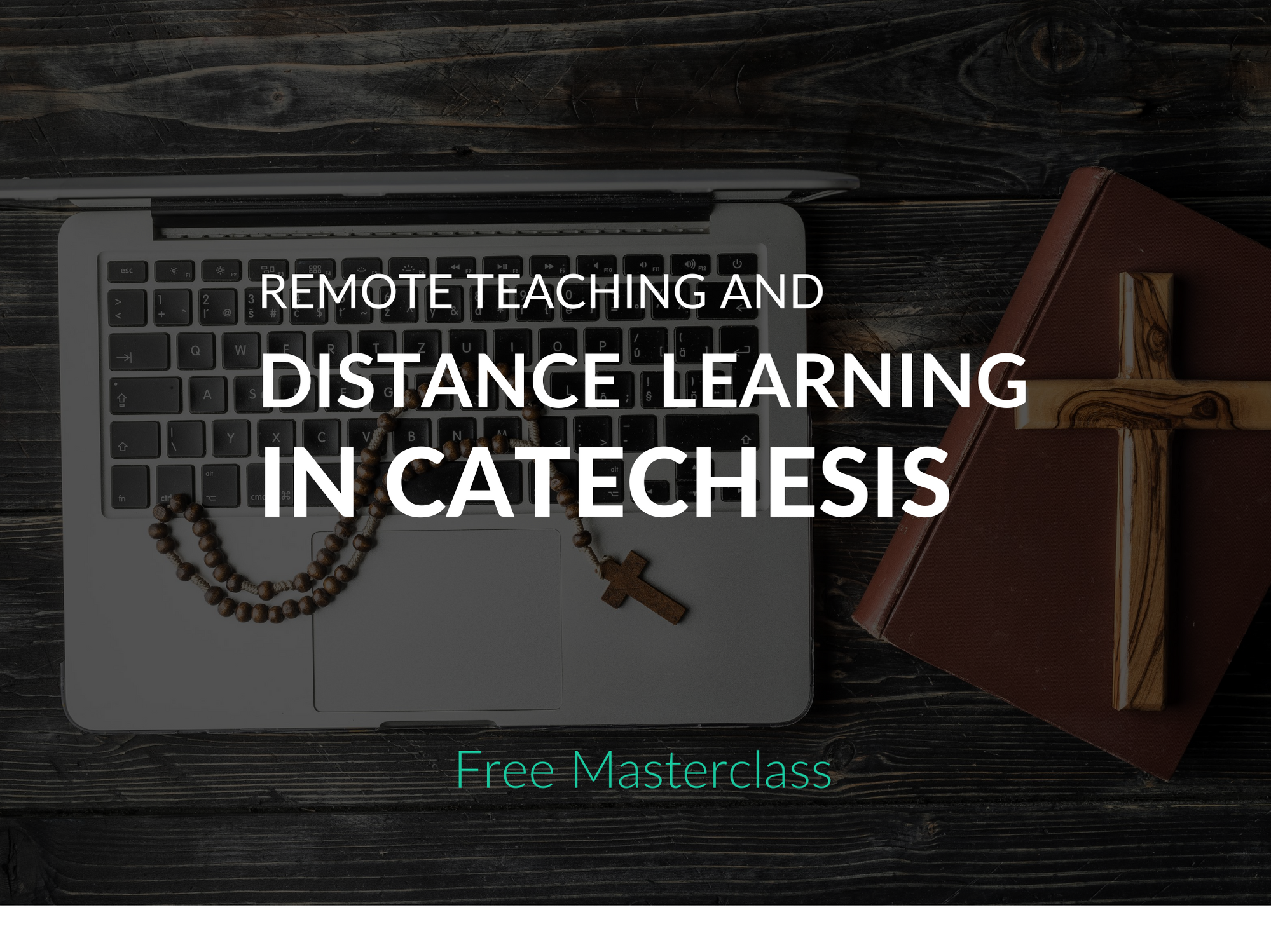 digital-catechesis-remote-teaching-distance-learning-in-catechesis-masterlcass-art