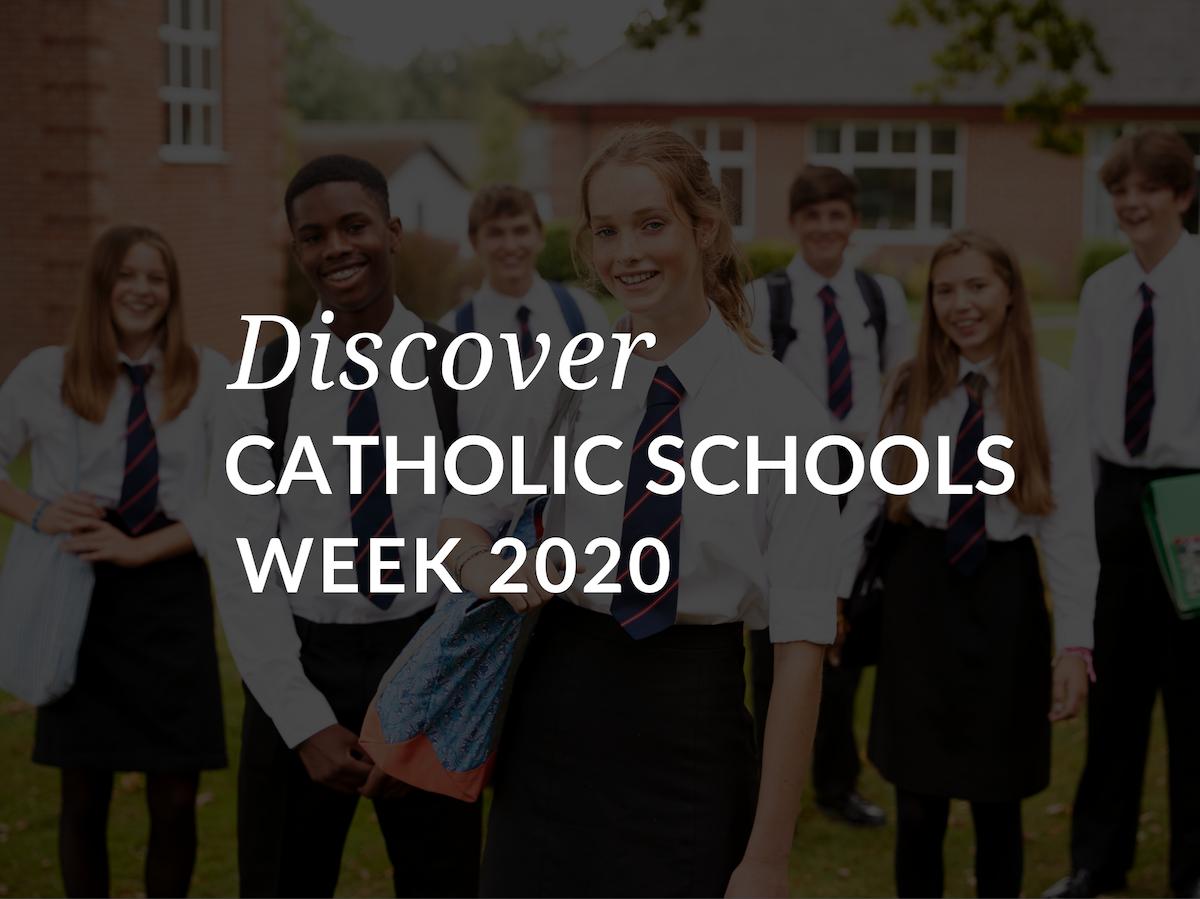discover-catholic-schools-week-2020-benefits-of-catholic-education