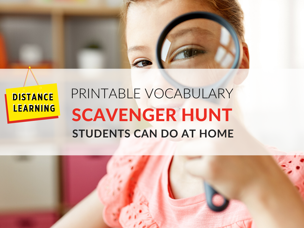 distance-learning-printables-vocabulary-scavenger-hunt-students-can-do-at-home