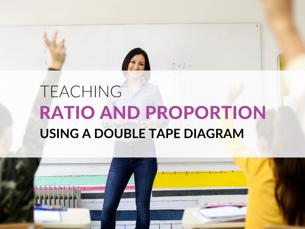 double-tape-diagram-teach-ratios-and-proprtions