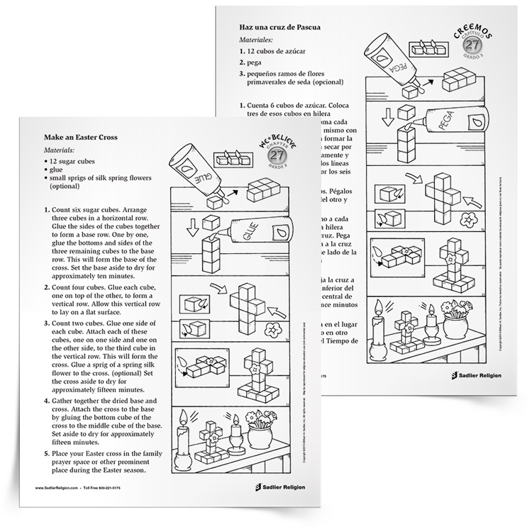 easter-resources-catholic-easter-cross-craft-activity