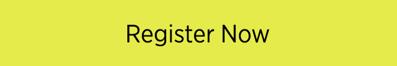 Register_Now_e5eb4b_@2X