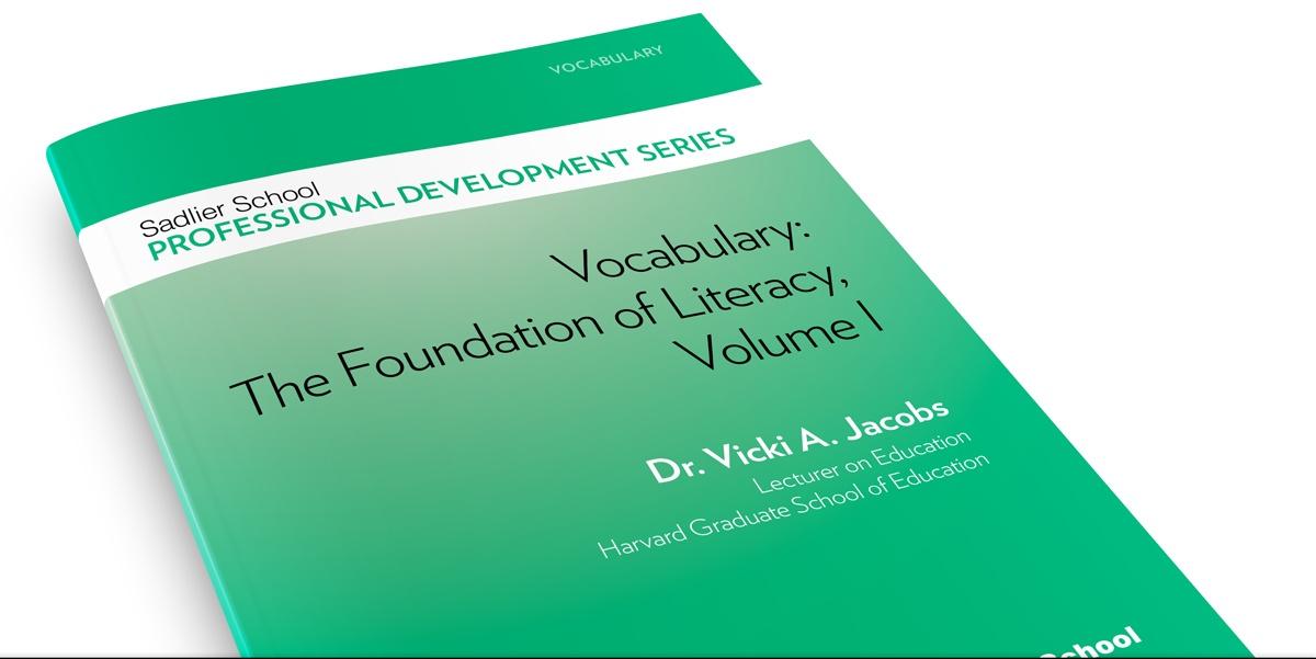 eBook_Vocab_Foundation-of-Literacy_Vol1_1200px_@2X