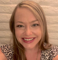 Hey there, educators, administrators, and all-around ELA lovers! I'm Emily, the newest contributing member of the Sadlier ELA Blog crew. I'm so excited to have the opportunity to share ways to support you in being the very best for the students you serve!