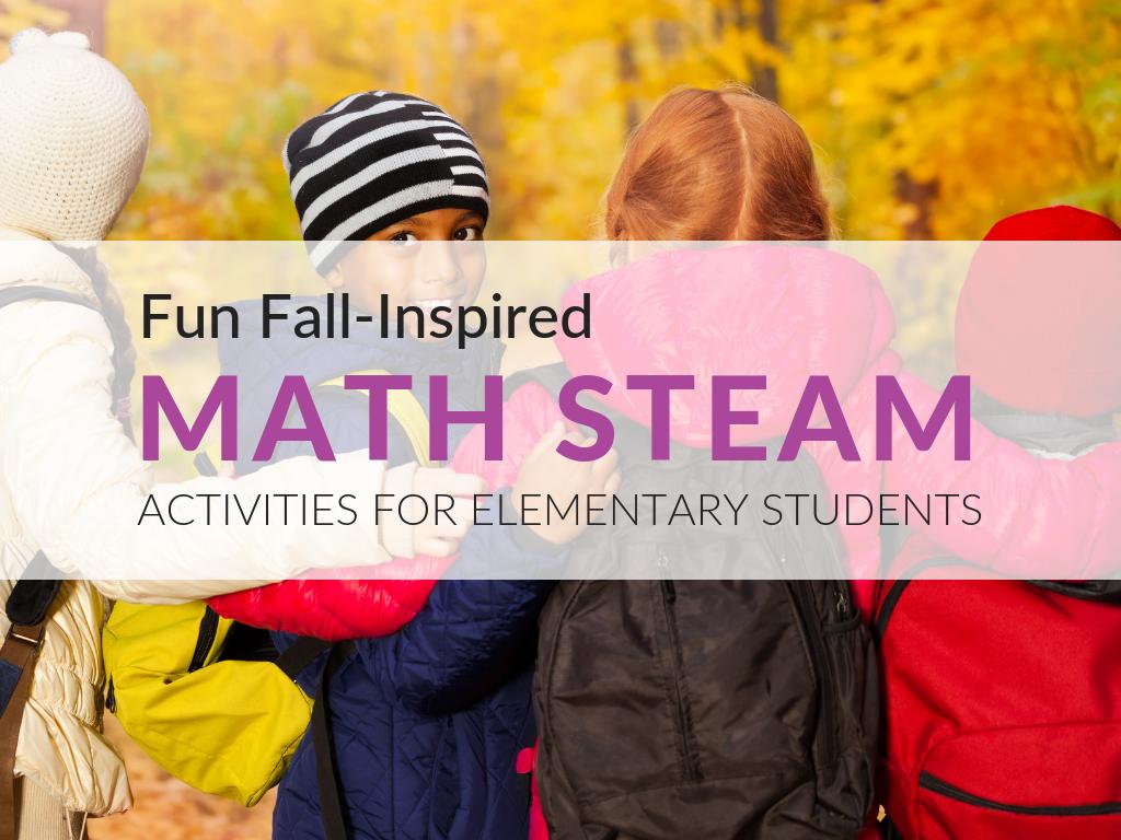 fall-math-pdf-fun-steam-activities-elementary-fall-math-worksheets-pdfs