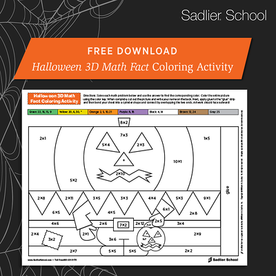 fall-math-worksheets-halloween-math-worksheets-1080x1080 (1)