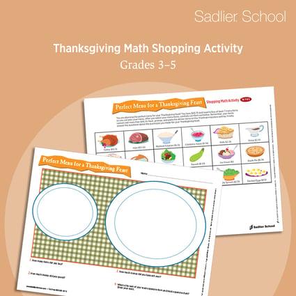 fall-math-worksheets-thanksgiving-math-activities-1080x1080