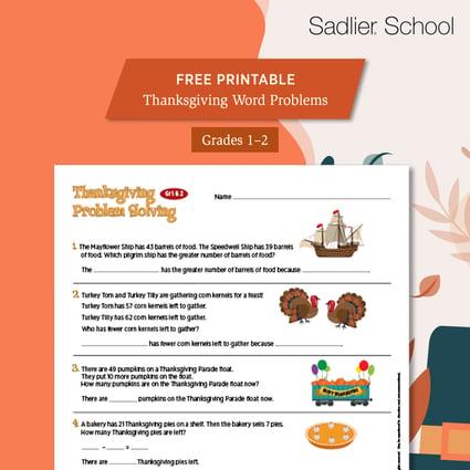 fall-math-worksheets-thanksgiving-math-worksheets-activities-1080x1080
