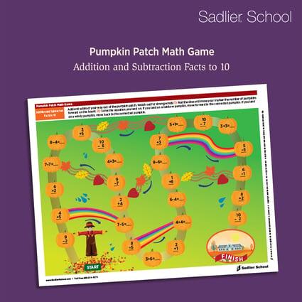 fall-math-worksheets-thanksgiving-math-worksheets-pumpkin-patch-1080x1080