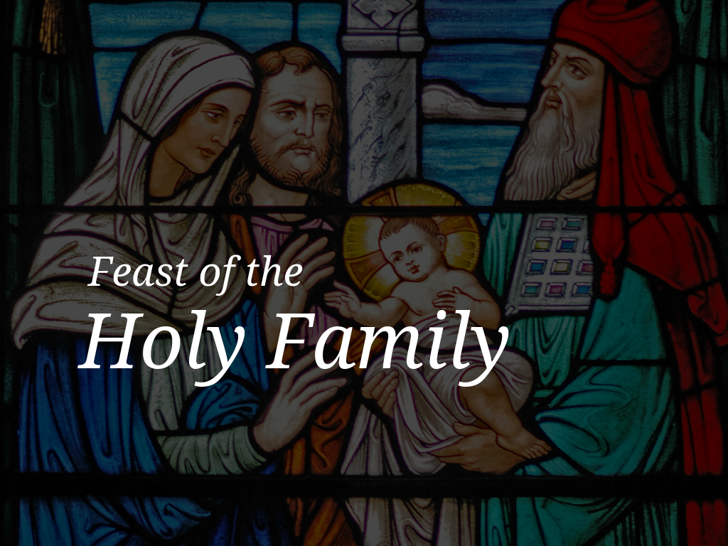 feast-of-the-holy-family-2018