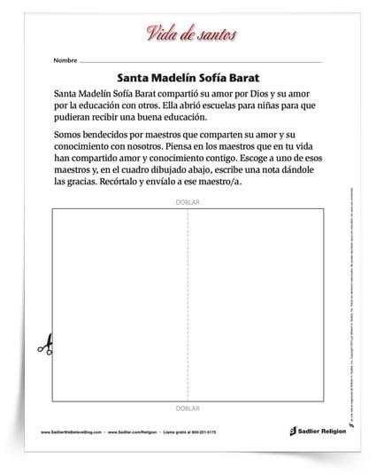 festividades-de-los-santos-en-mayo-santa-madelin-sofia-barat-750px