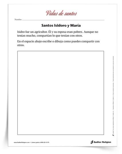 festividades-de-los-santos-en-mayo-santos-isidoro-y-maria-750px