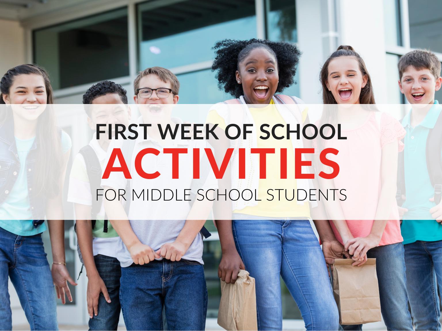 first-week-of-school-activities-middle-school