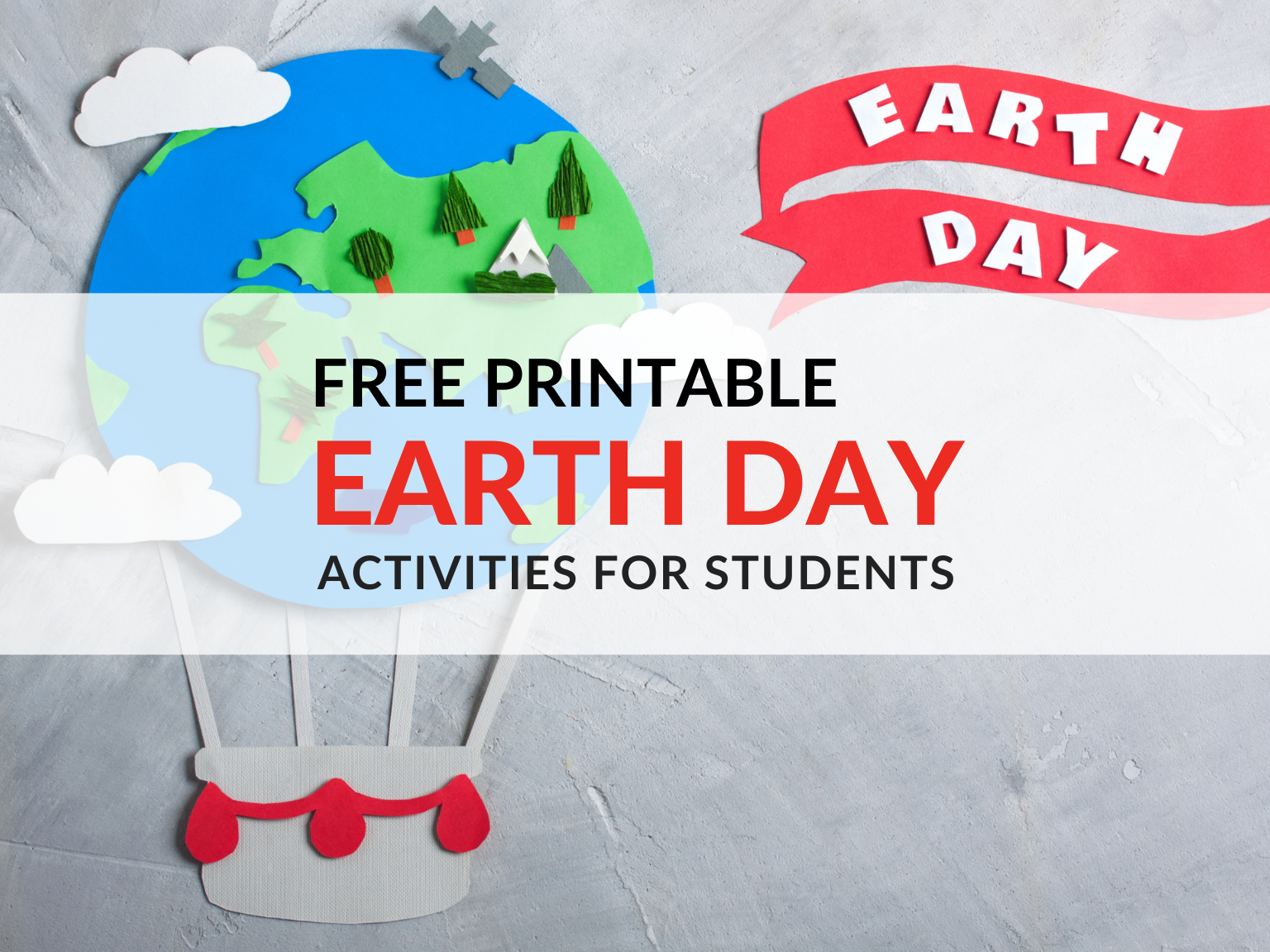 free-earth-day-printables-earth-day-writing-activities