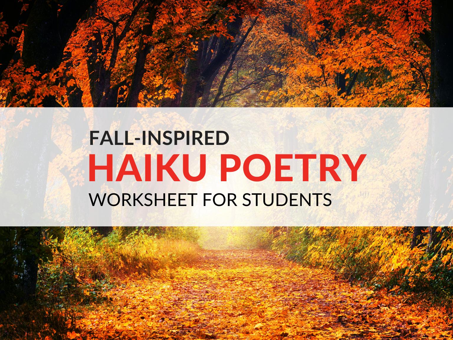 free-haiku-poetry-worksheet-fall-vocabulary-worksheets