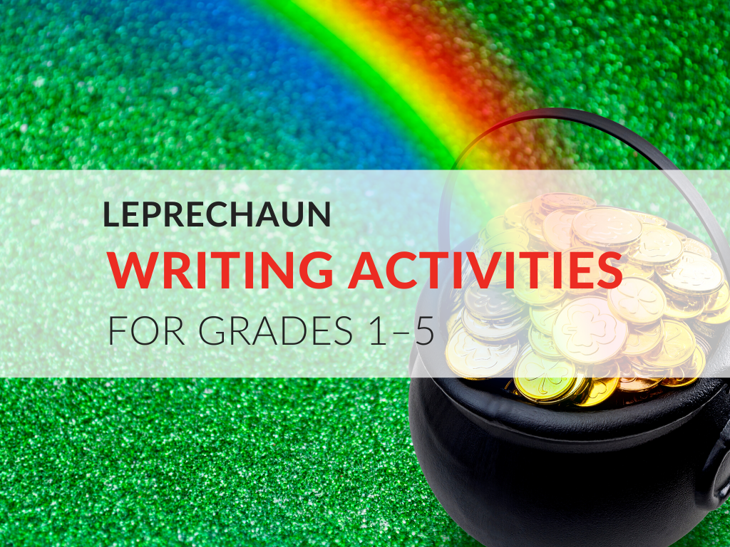 free-leprechaun-activities-elementary-students-st-patricks-day-worksheets
