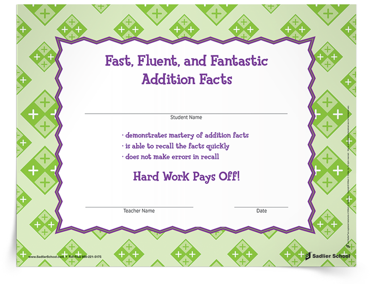 free-printable-award-certificates-for-elementary-students-math-facts