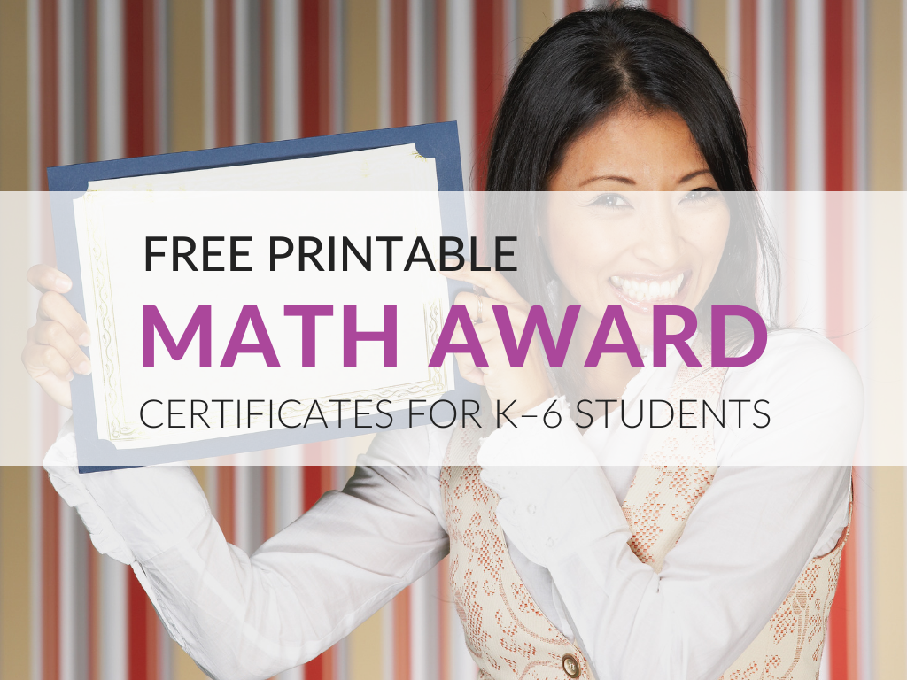 free-printable-award-certificates-for-elementary-students-math
