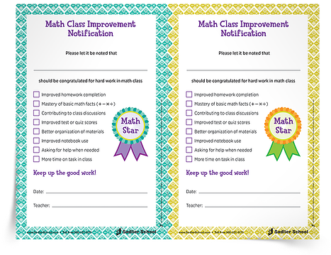 free-printable-award-certificates-for-elementary-students