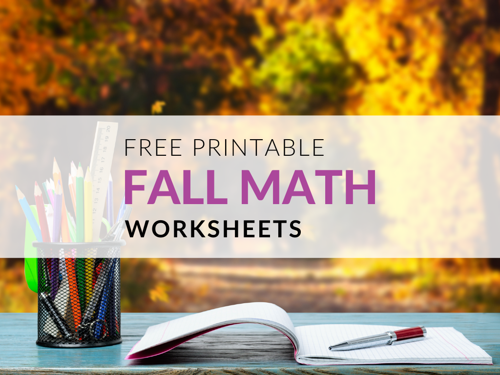 free-printable-fall-math-worksheets-pdf