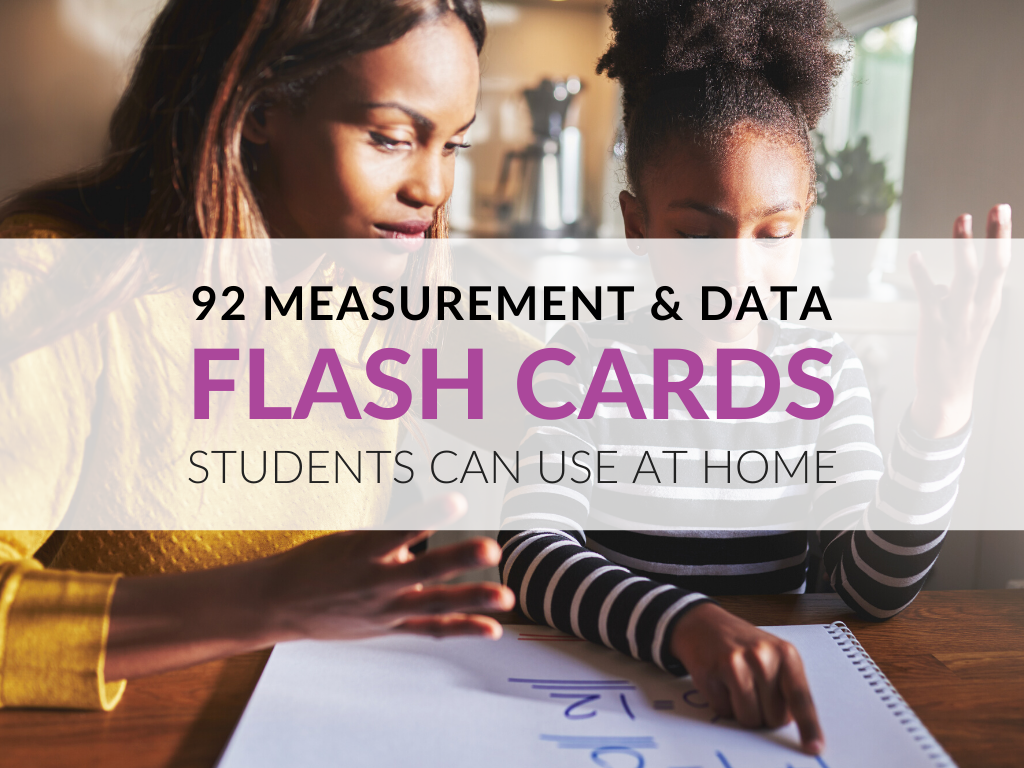 free-printable-math-flash-cards-pdf-practice-measurement-and-data-at-home
