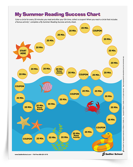 free-printable-summer-reading-log-pdf-1