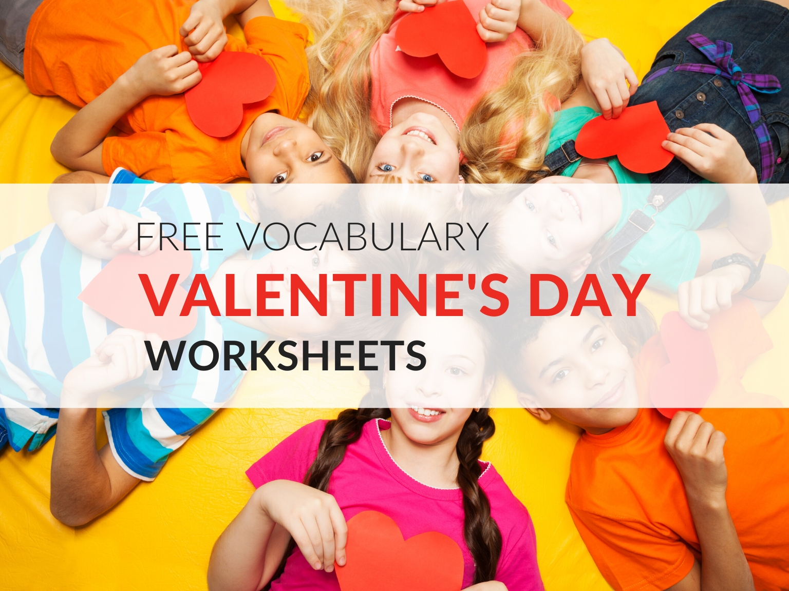 free-printable-valentines-day-worksheets-pdf-vocabulary-words