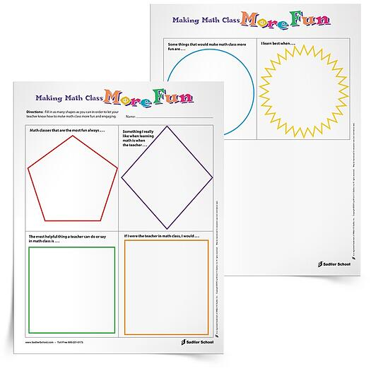 fun-with-math-student-survey-worksheets-750px